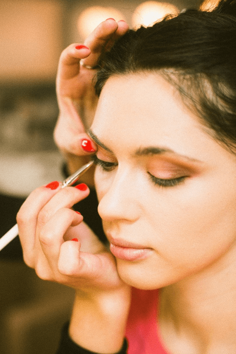 How To Apply Eyeliner –    Tips to make smudge proof eyeliner