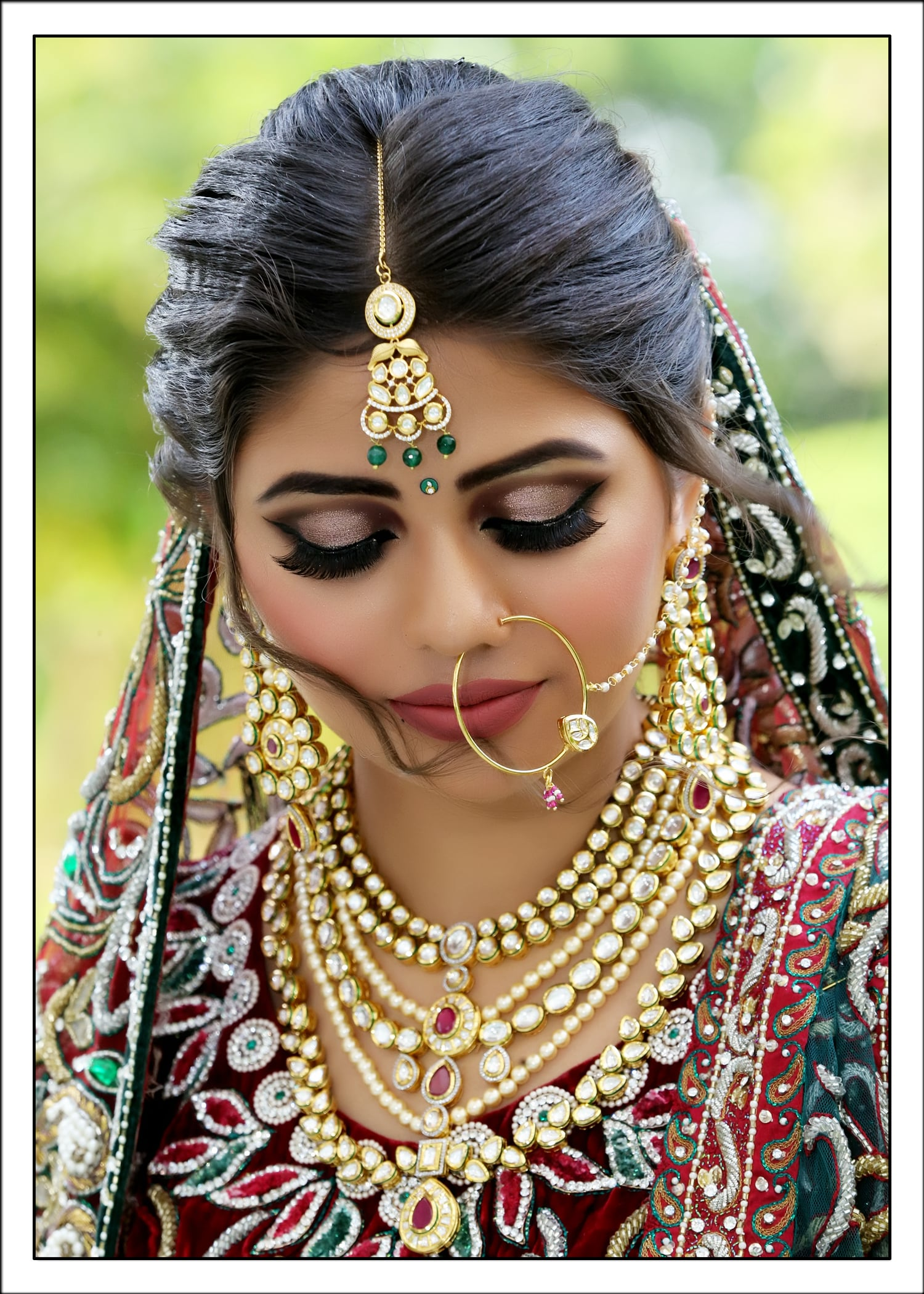 bridal-makeup-small-img