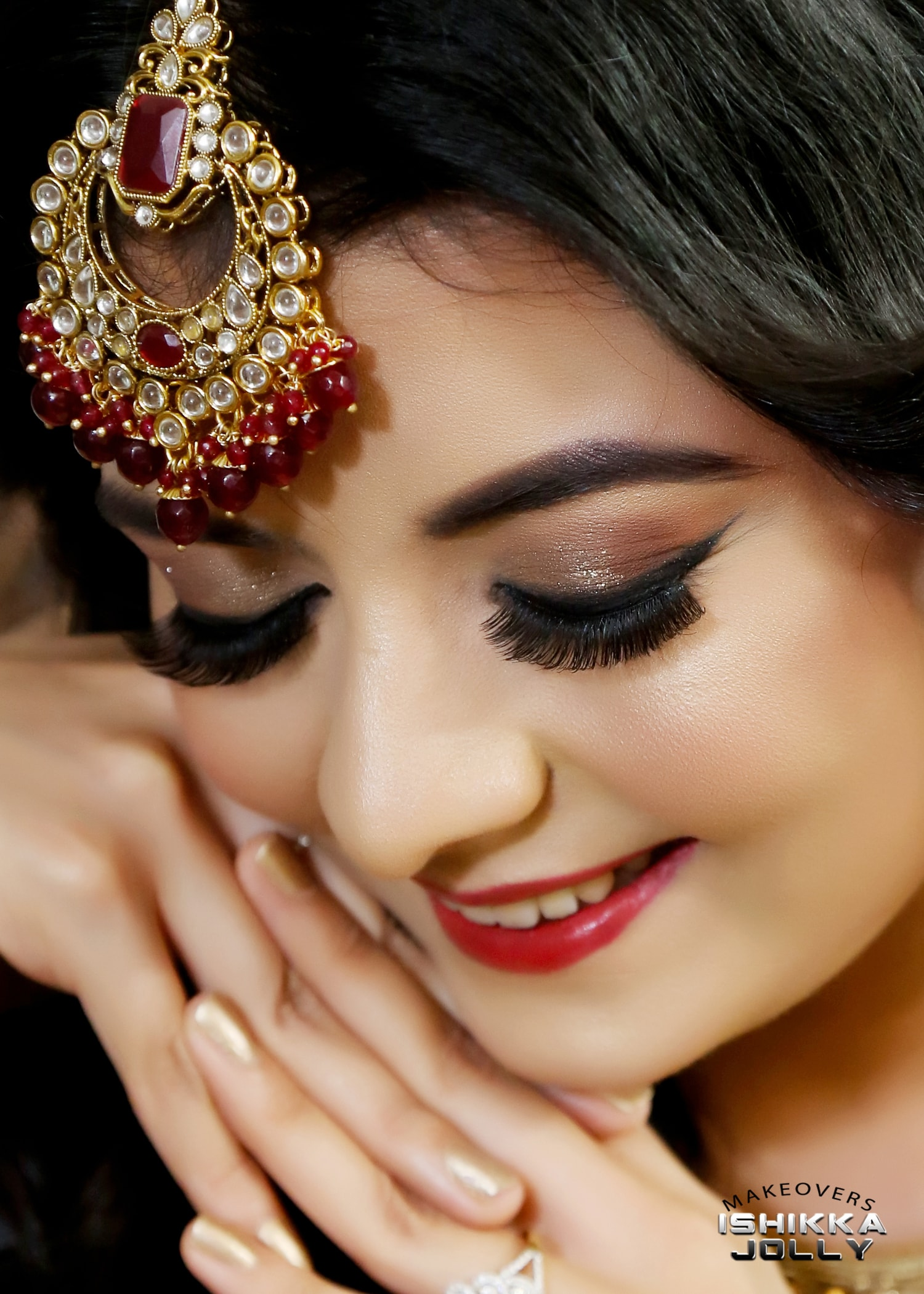 party-makeup-small-img