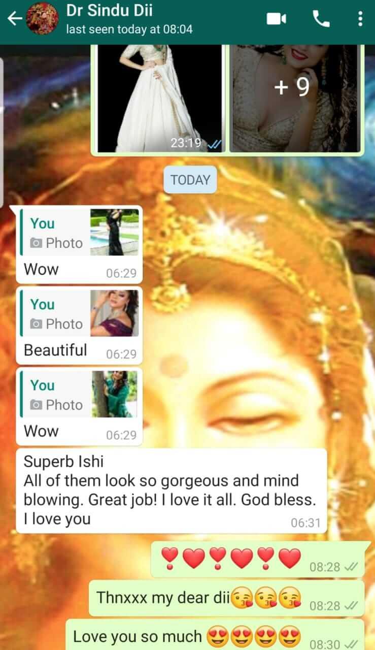 makeup-artist in Gurugram